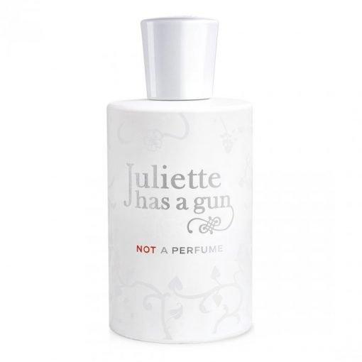Not a Perfume Eau de Parfum 100 ml