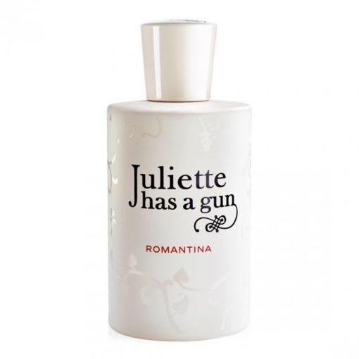 Romantina Eau de Parfum 100 ml