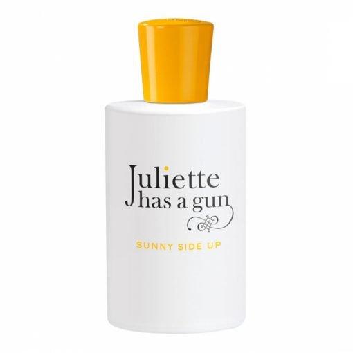 Sunny Side Up Eau de Parfum 100 ml