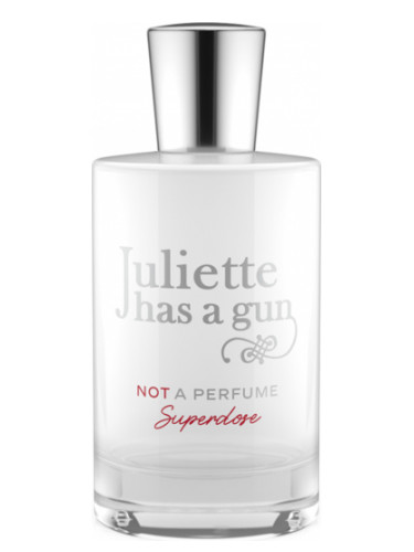 Not a Perfume Superdose Eau de Parfum 100 ml