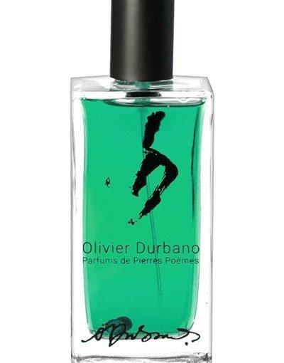 Jade Eau de Parfum 100 ml