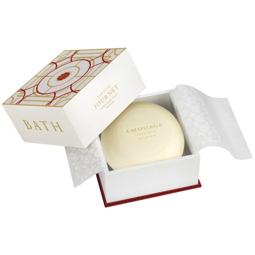 Journey Woman Soap Amouage