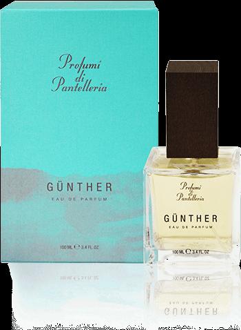 Gunther 100 ml