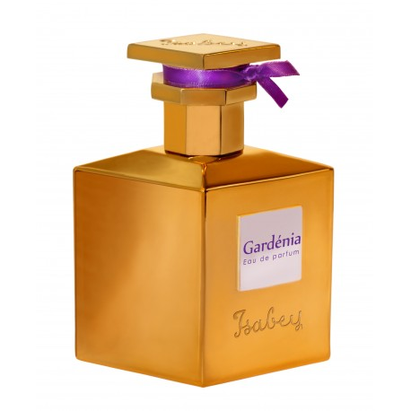Gardenia EDP 50 ml Isabey Paris
