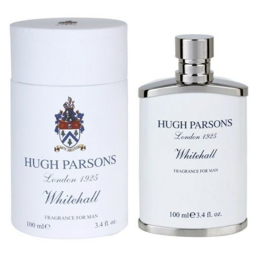 WHITEHALL EDP WHITEHALL 100 ml Hugh Parsons