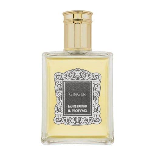 Ginger Osmoparfum 100 ml