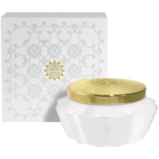 Honour Woman Body Cream Amouage