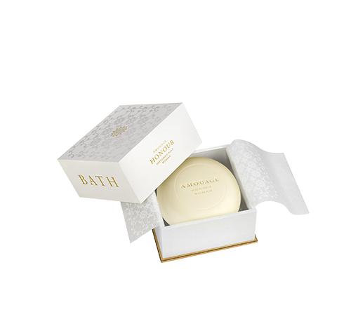 Honour Woman Soap Amouage