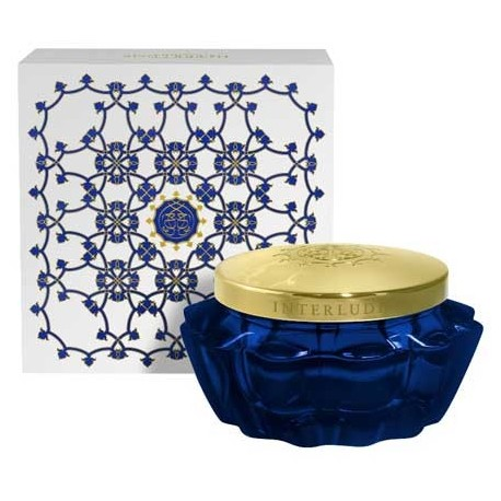 Interlude Woman Body Cream Amouage