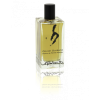 Promethee 100 ml Oliver Durbano