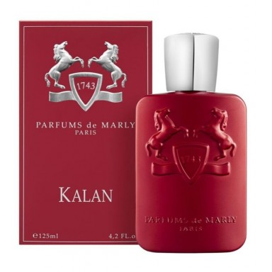 Kalan 125 ml Parfums de Marly