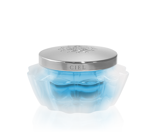 Ciel Woman Body Cream Amouage