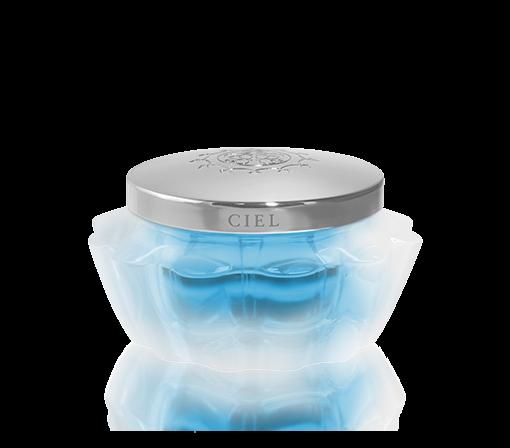 Ciel Woman Body Cream Amouage