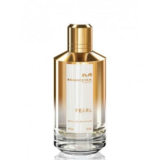 Pearl 120 ml