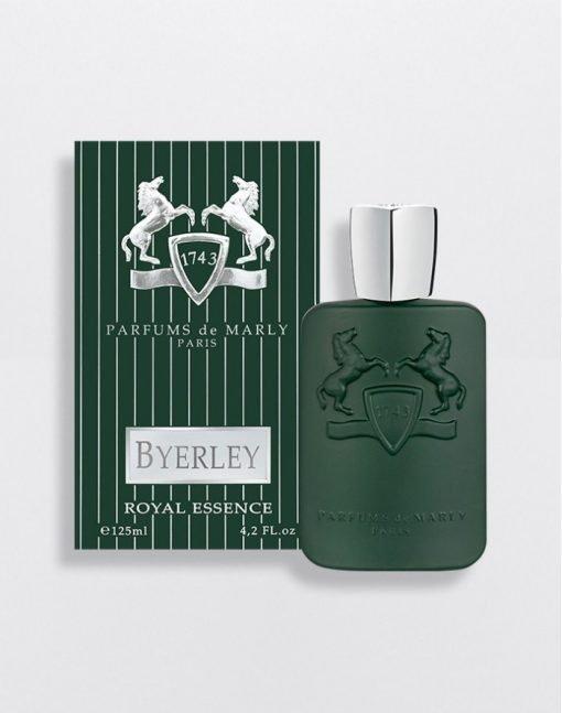 Byerley 125 ml
