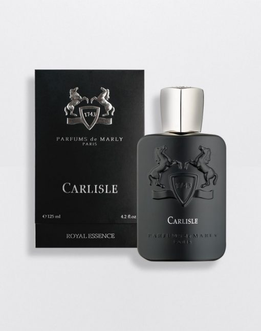 Carlisle 125 ml