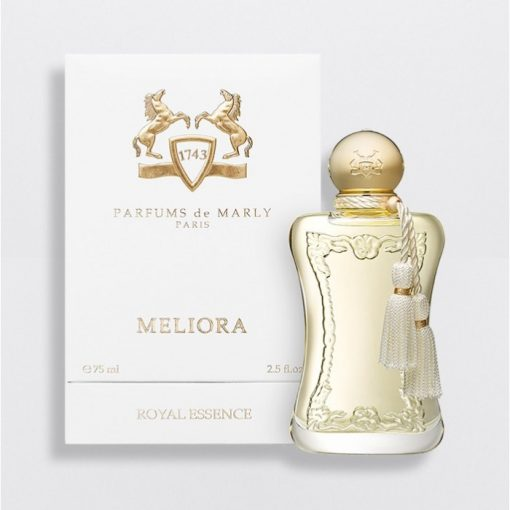 Meliora 75 ml