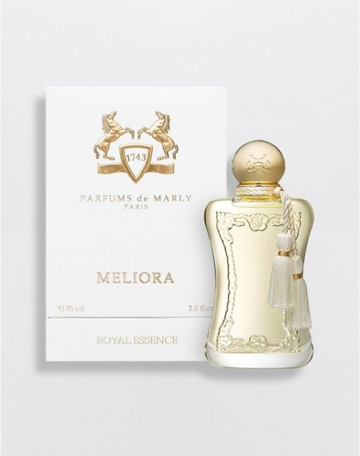 Meliora 75 ml