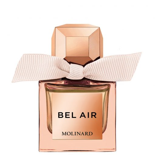 Bel Air 75 ml
