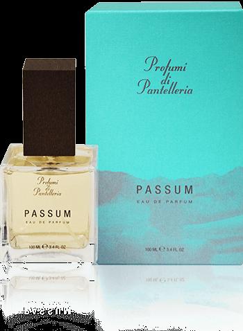 Passum 100 ml