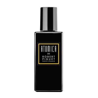 Atomica Eau de Parfum 100 ml