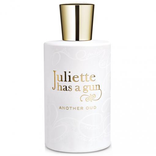 Another Oud Eau de Parfum 100 ml