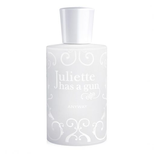 Anyway Eau de Parfum 100 ml