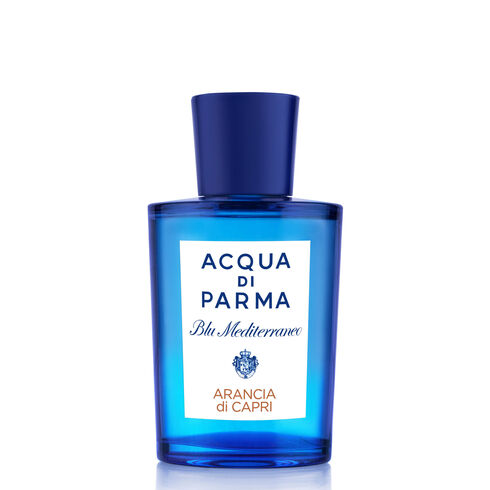 ARANCIA DI CAPRI EDT 75 ML.