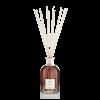 Arancio & Uva Rossa 250 ml 2500 ml Fragranza Ambiente