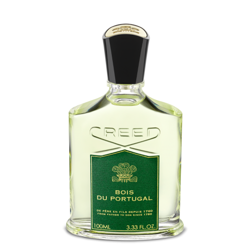 BOIS DU PORTUGAL 100 ML SPRAY Creed