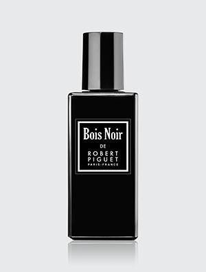 Bois Noir Eau de Parfum 100 ml