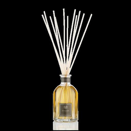 Calvado's 250 ml 500 ml Fragranza Collezione