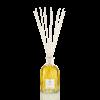 Chinotto Pepe 500 ml Fragranza Ambiente