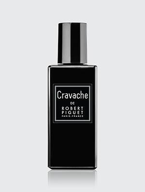 Cravache Eau de Toilette 100 ml