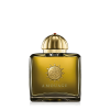 Jubilation 25 Woman EDP 100 ml