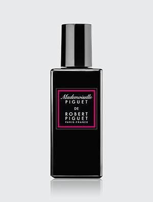 Mademoiselle Piguet Eau de Parfum 100 ml