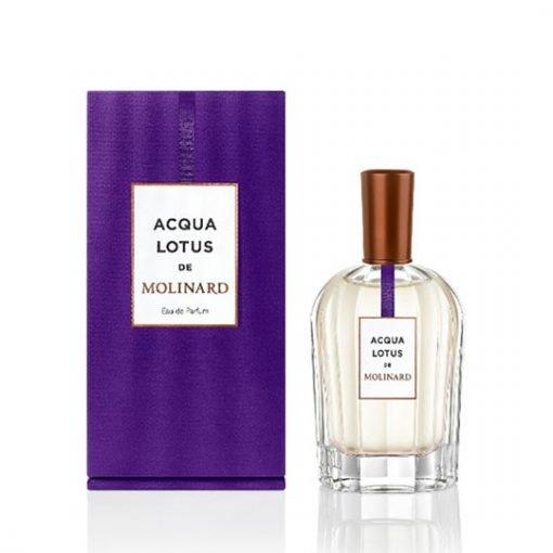Acqua Lotus 90 ml