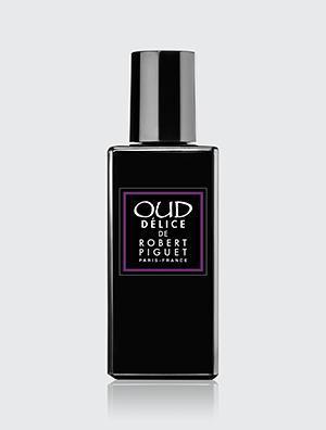 Oud Delice Eau de Parfum 100 ml