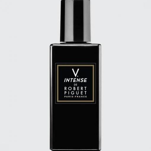 V. Intense Eau de Parfum 100 ml