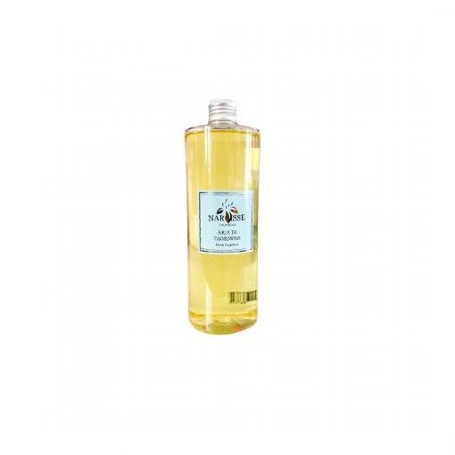 Aria di Taormina Ambiente 500 ml Refill