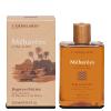 Meharees Bagnoschiuma 250