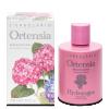 Ortensia Bagnoschiuma 300