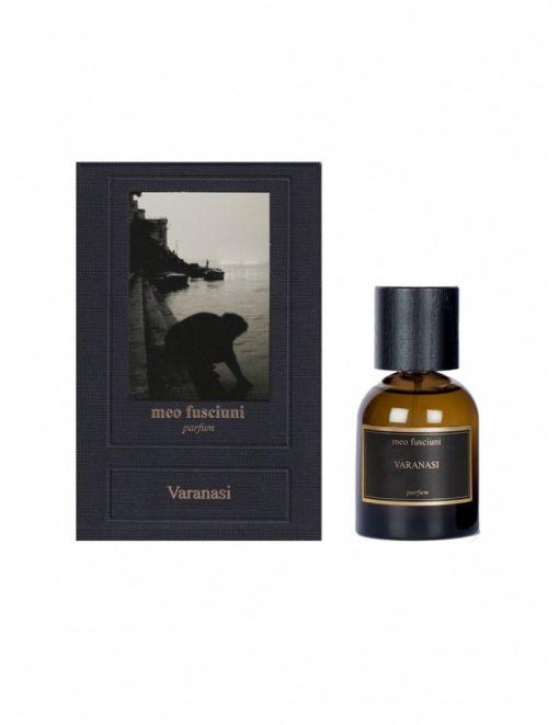 Varanasi 100 ml