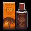 Accordo di Ebano Shampoo