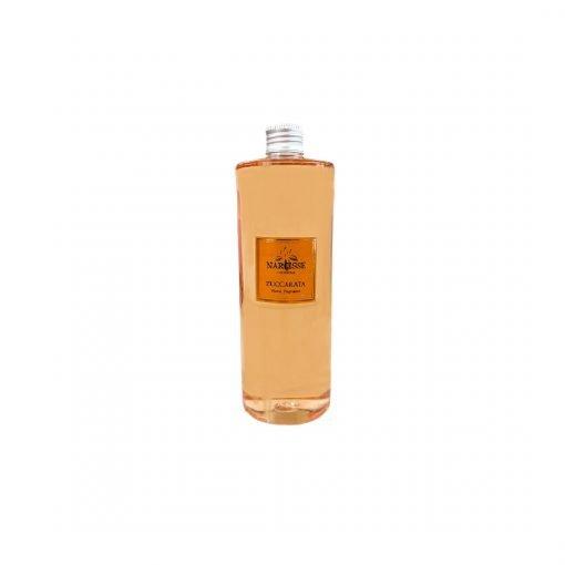 Zuccarata Refill 500 ml