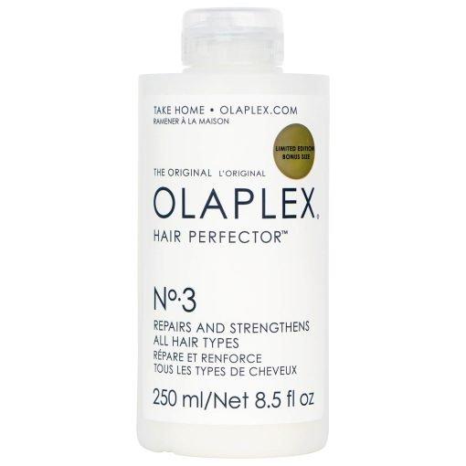 No. 3 Hair Perfector 250 ml