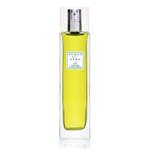 Limonaia di Sant'Andrea Deo Ambiente 100 ml