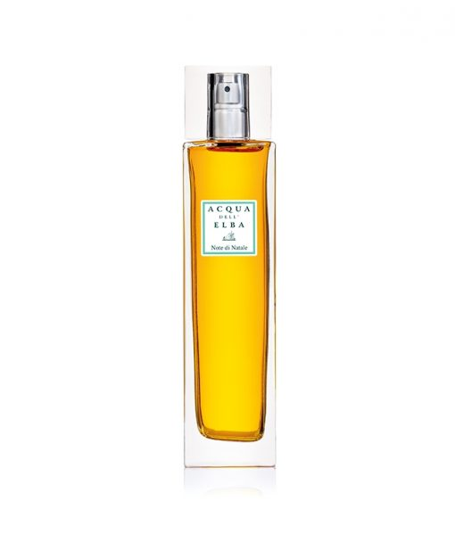 Note di Natale Deo Ambiente 100 ml