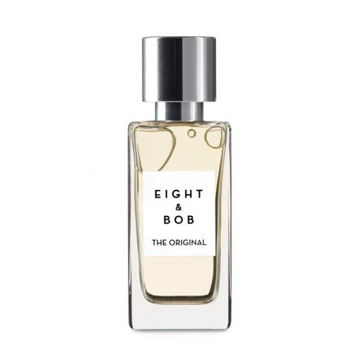 Eight e Bob Original 30 ml