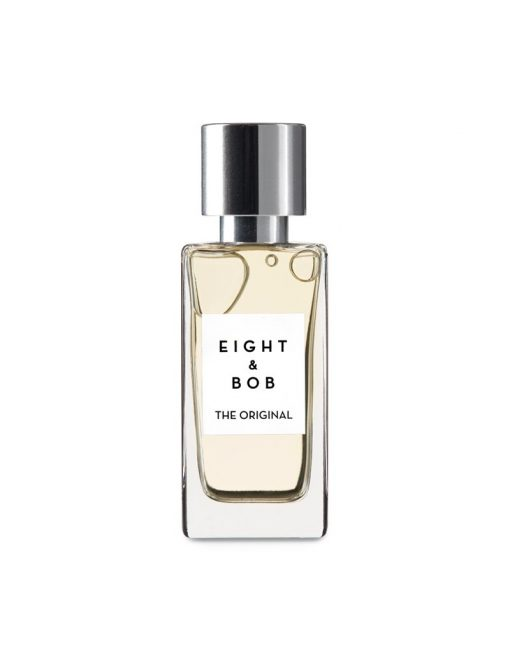 Eight e Bob Original 30 ml